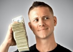 Make $1,000 Per Week Online With NO JOB!